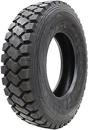 Yokohama LY053 Commercial Truck Radial Tire-11R24.5 149L