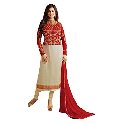 Bollywood Bridal Jacket Salwar Kameez Suit Custom to Measure Muslim Wedding Dress Eid Indian Ethnic 2819