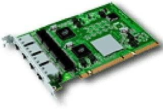 Best intel pro 1000 gt quad port Reviews