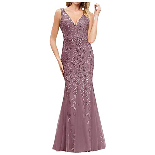 Top 10 best selling list for what is a fishtail dress?