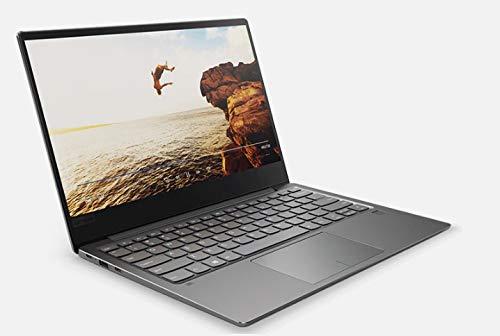 Lenovo Ideapad 720S-13IKBR i7-8550U 8GB 256SSD 13