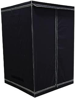 Virtual Sun VS4800-48 Indoor Grow Tent, 48-Inch x 48-Inch x 78-Inch