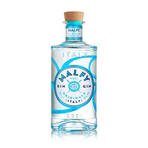 Malfy Original Ginebra, 700 ml