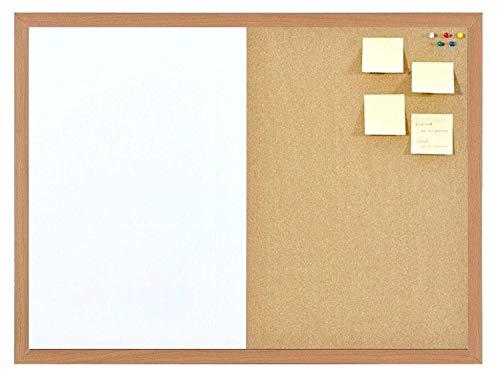 Whiteboard Magnettafel Memoboard Schreibtafel Magnetboard Pinnwand Wandtafel NEU