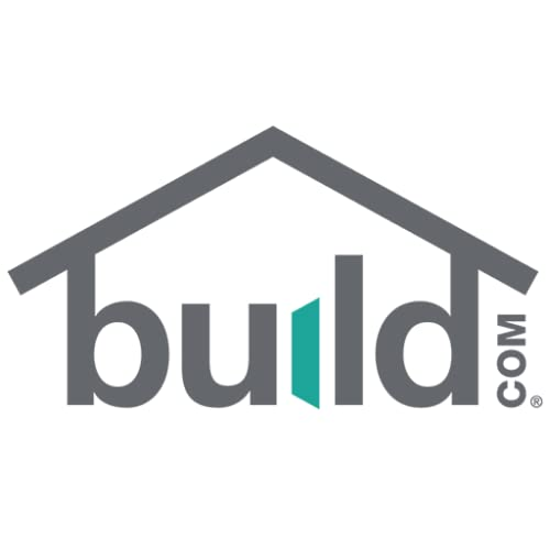 Build.com - Home Improvement & Free Expert Advice
