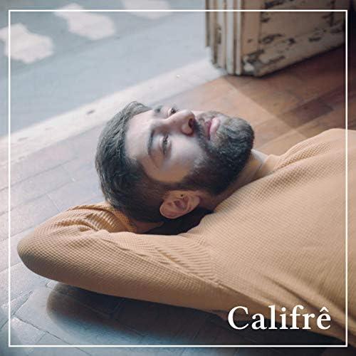 Califrê
