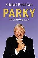 Parky My Autobiography
