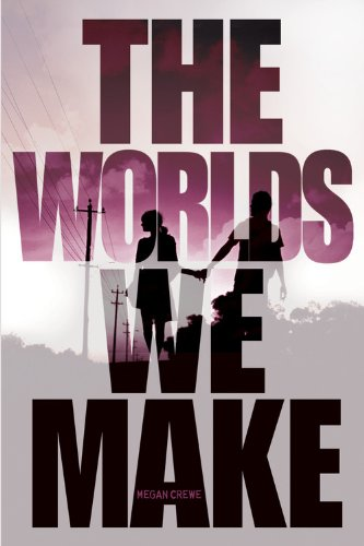 The Worlds We Make (The Fallen World trilogy, Band 3)