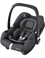 Maxi-Cosi Tinca, i-Size fotelik dziecięcy, grupa 0+ fotelik samochodowy, od 45 do 75 cm, 0-12 kg