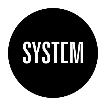 In My System (Make You Move) feat. Kathy Diamond