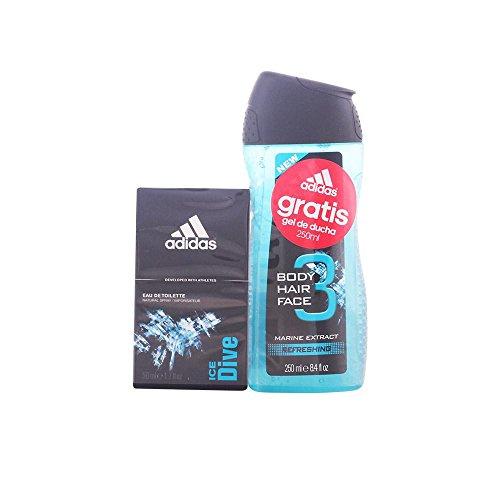 Adidas Parfum, 30 ml
