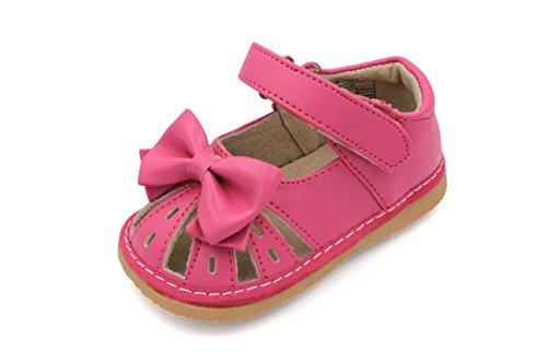 Asiento De Baño Jane  marca Little Mae's Boutique