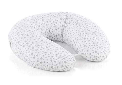 Jane Mother Cushion (Star)