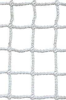 Brine Professional Lacrosse Net