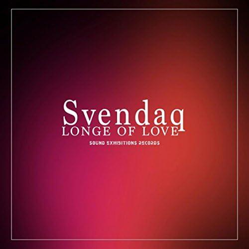 Svendaq