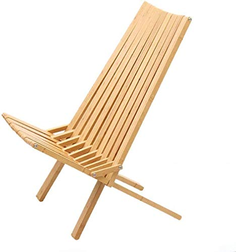 Furniture Decoration Sun Lounger Garden Chairs Foldable Deck Chair Reclining Chairs Deckchairs Armchair With Backrest Deck Chair Folding Chair Lunch Break Chair Leisure Sofa Portable sun lounger ch