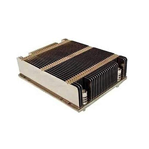 Supermicro 1U Passive HeatSink CPU Cooler SNK-P0047P
