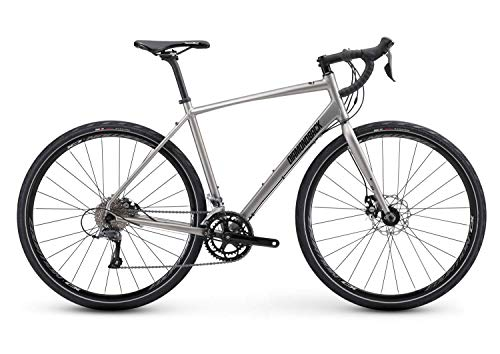 Diamondback Haanjo 2 Gravel Road Bike