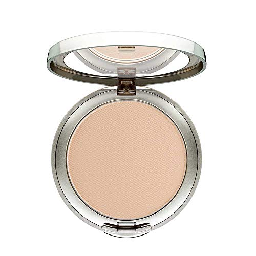 Artdeco Make-up Gesicht Hydra Mineral Compact Foundation Nr. 60 1 Stk.