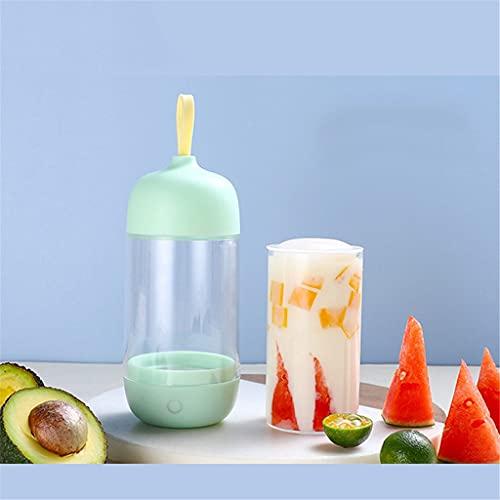 Crema Agria Receta Yogur
