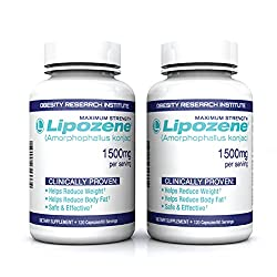 Lipozene Holly Ribinson Pete Weight Loss Supplement