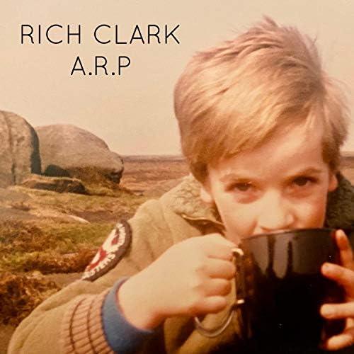 Rich Clark