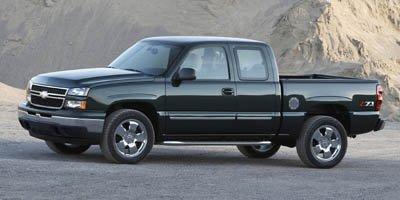 Amazon Com 2007 Chevrolet Silverado 1500 Classic Lt1 Reviews Images And Specs Vehicles