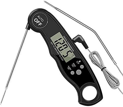 Hospaop -  Küchenthermometer