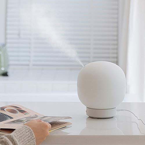 Bosi General Merchandise Luz de Noche, lámpara de Mesa 3D, lámpara de Escritorio, lámpara de Mesa USB, lámpara de Dormitorio Creativa, Regalo de cumpleaños