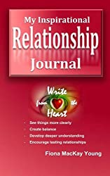 My Inspirational Relationship Journal