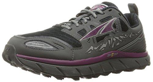 Altra Lone Peak 2.0 Mujer Zapatillas de Senderismo