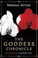 The Goddess Chronicle (Myths) by Natsuo Kirino(2014-01-02)