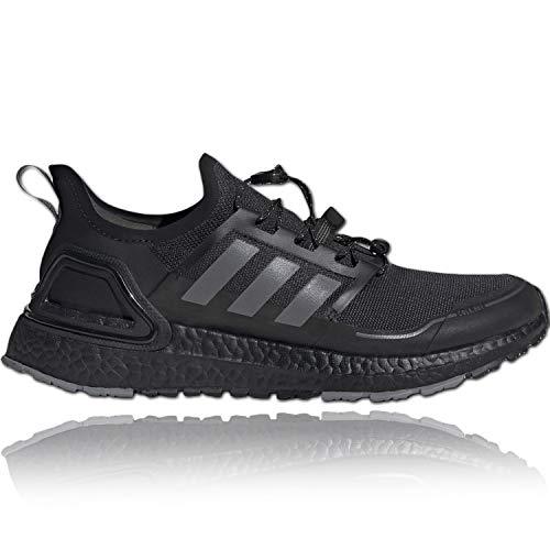 adidas Ultraboost C.rdy, Zapatillas para Correr Hombre, Core Black Iron Met Core Black, 42 2/3 EU
