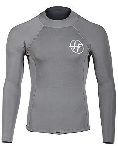 Hyperflex PRO Series Wetsuit Top