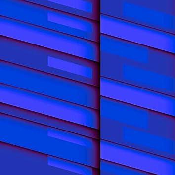 Neon Gate