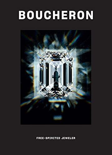 Image of Boucheron: Free-Spirited Jeweler