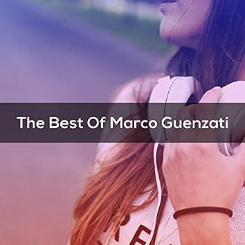 The Best Of MARCO GUENZATI