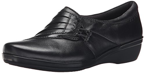 Top 10 best selling list for iris flats shoes