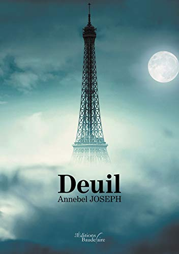 Deuil (French Edition)