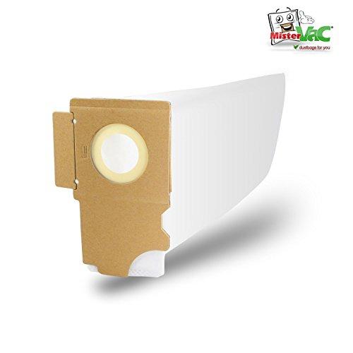 Filtre cartouche compatible Bluematic VC 14/HEPA
