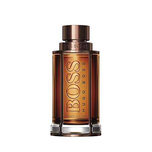 Hugo Boss Profumo - 100 Ml