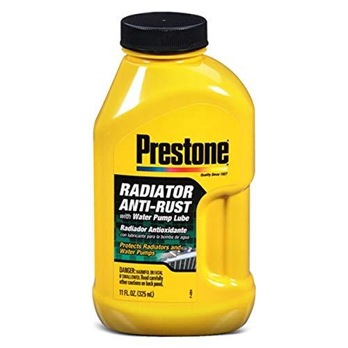 Prestone Super Radiator Anti-Rust (AS170Y)