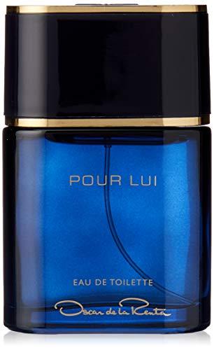 Lista de Perfume Oscar de La Renta más recomendados. 8