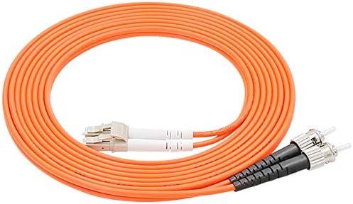 Lysee Fiber Optic Equipments - 10pcs cord Sale SALE% OFF patch OFFicial shop optic lot fiber