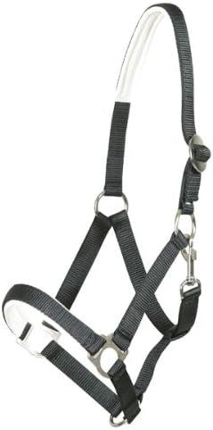PFIFF Head 高品質新品 Collar Synthetic with Strap 贈与