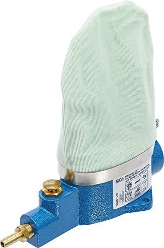 BGS technic 6705 BGS 6705-Limpiador de bujías de Aire comprimido