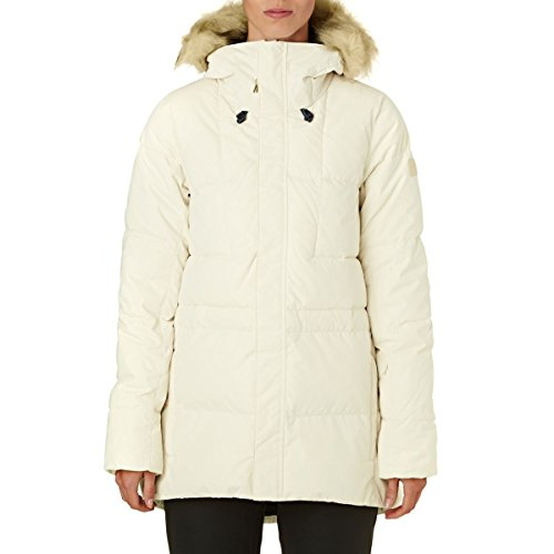 O'Neill Damen Snowboard Jacke Glow Hybrid Jacket