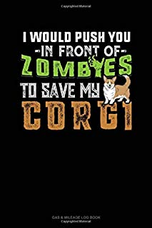 love zombie bike