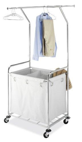 La Mejor Recopilación de centros de lavado electricos Top 5. 4