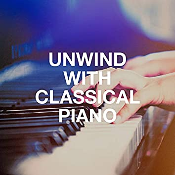 Unwind with Classical Piano